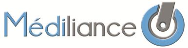 Mediliance